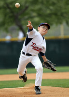 Tijeras Creek Little League