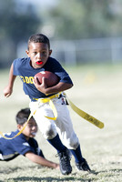 Ladera Ranch Flag Football
